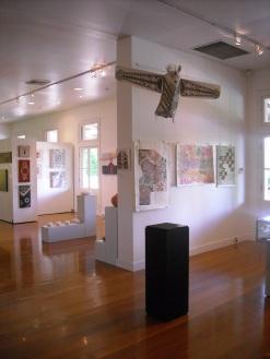 Childers Exhibition